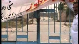 Protest Loadshedding Pirmahal 10-05-2012.MPG