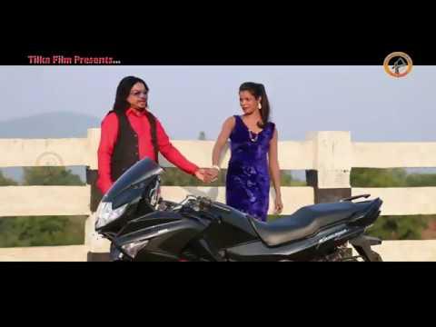 Xxx Mp4 I Love You Dular 50 50 New Santhali Video Song 2018 3gp Sex