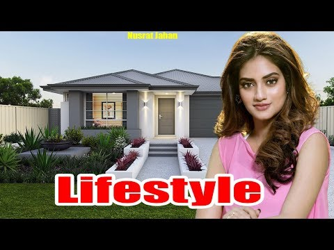 Xxx Mp4 Nusrat Jahan Lifestyle House Car Salary Net Worth Family Boyfriend Etc Nusrat Jahan Biography 3gp Sex