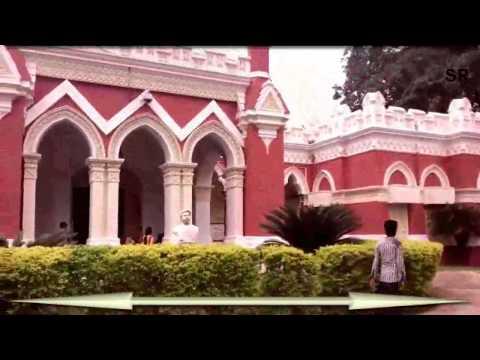 Duti Chokhe Jhorse Jol  Bangla new music video 2016 By Imran