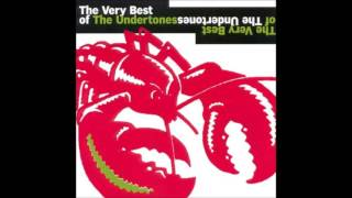 THE UNDERTONES - The Very Best Of The Undertones [full]