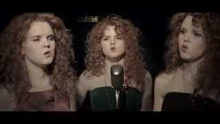Jerusha Lynn - Tyger and Lamb (Official Music Video HQ)