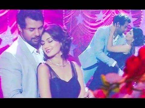 Xxx Mp4 Pragya And Abhi Romantic Dance In Kumkum Bhagya Episode 592 June 13 2016 3gp Sex