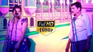 ಅಂತ್ಯಾಕ್ಷರಿ ಪೈಪೋಟಿ ಸಖತ್ ಕಾಂಪಿಟೇಷನ್ Kannada HD Nataka Song computation