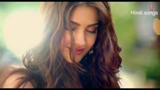 Dheere Dheere Se Meri Zindagi Video Song OFFICIAL Hrithik Roshan Sonam Kapoor  Yo Yo Honey Singh