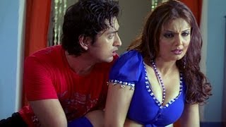 hot deepshikha trying to seduce young boys   dhoom dadakka