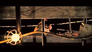 Nancy Drew (2007) - Trailer