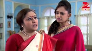 Rajjotok - Episode 578 - February 5, 2016 - Best Scene
