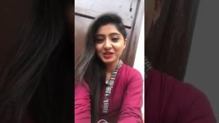 Mangaluru Hudgi Hubbali Hudga Heroin Radhika Rao Wishing Lagori Cup 2017