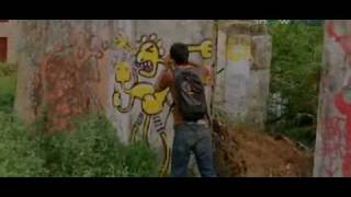 Life is coming your way Wake Up Sid