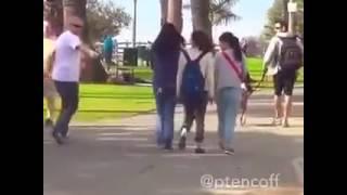 Vídeo engraçado olha a cobra 😂😂😂