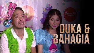 Ruben Onsu Alami Duka dan Bahagia di Hari yang Sama - Cumicam 12 Juni 2017