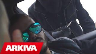 Mistiku Ft Paniku - 'Jetimat e Ballkanit' (Official Video HD)
