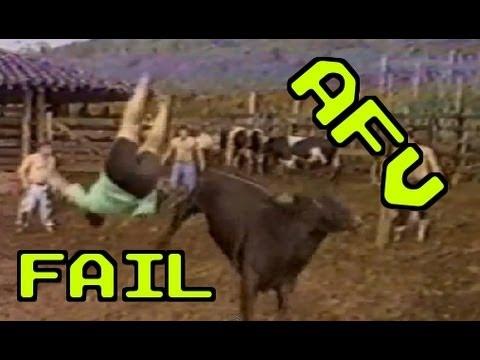 America s Funniest Home Videos S11E08 OrangeCabinet