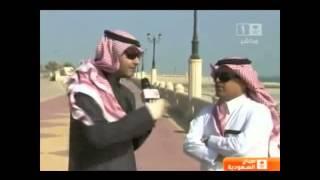 الخفجي في برنامج صباح السعودية على القناة الاولى