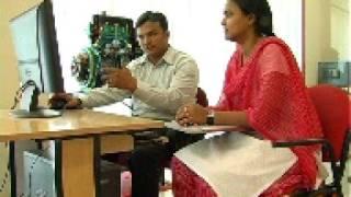 AutoStart Driving School -Telugu