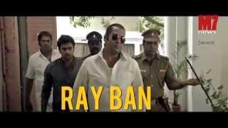 Neram ,new malayalam movie,Nivin Pauly+Nazriya Nazim- Teaser 01