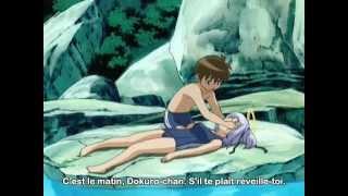 Bokusatsu Tenshi Dokuro-chan 5-6 VOSTFR