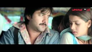 Sasirekha Parinayam Telugu Movie Songs | Yedho Yedho Sad Video Song | Tarun | Genelia