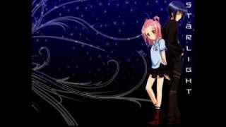 Nightcore-Wenn du mich nicht liebst(selbst gemachtes Nightcore)