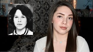ASMR - Unsolved Mysteries: The Disappearance of Laureen Rahn