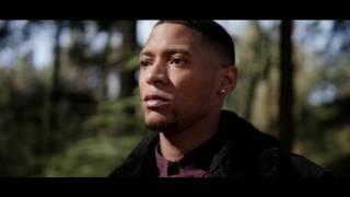 Rich - Motiva Mi Mes (Official Video)