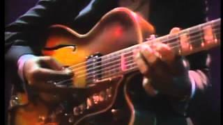 Ramsey Lewis Quartet - Sun Goddess