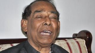 Biography of Suranjit Sengupta|রাজনীতিতে সুরঞ্জিৎসেনগুপ্ত|