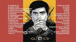 Gloc 9 - Top Selling Songs - Greatest Hits Collections POPM