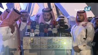 آل ثاني: تنظيم الحمدين هدد حشود قبائل بني هاجر و قحطان بالكيماوي والغازات السامة