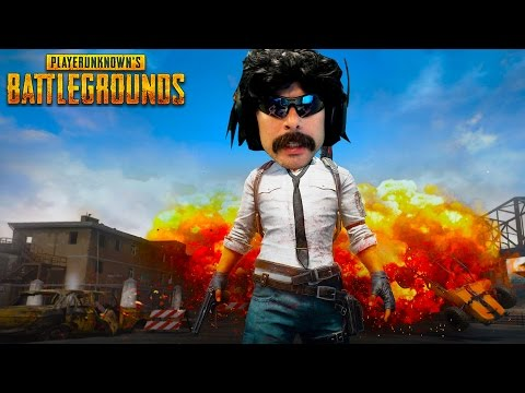 FUNNIEST DR DISRESPECT MOMENTS EPISODE 58