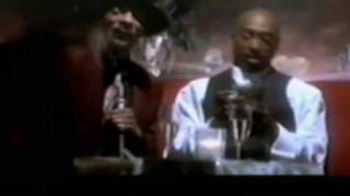 2pac feat. Snoop Dogg-gangsta party