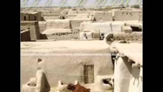 Ik Din Tainu Supna Thisan (Amanpreet Kaur Rare & Old Sufi Song)