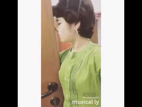 Funny Videos By Dangal girls Geeta/ Babita