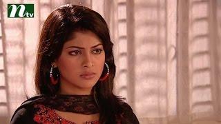 Bangla Natok - Rumali l Episode 55 l Prova, Suborna Mustafa, Milon, Nisho, Sarika l Drama & Telefilm