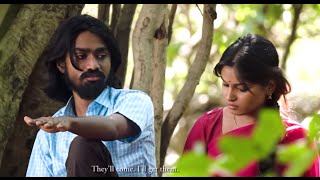 Sainma - Telugu Comedy Short Film || Directed By Tharun Bhaskar