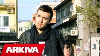 Cani - Sdu me t'pa me sy (Official Video HD)
