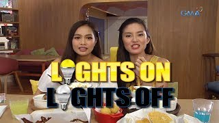 Taste MNL: Arra San Agustin is ready to play | GMA One