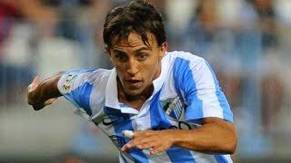 صحيفة أرجنتينية صرحت بأن النصر السعودي يفاوض اللاعب دييغو بونانوتي