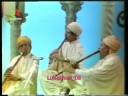 La voix de Khelifi Ahmed et la Gasba Exclusif by Lunakhod