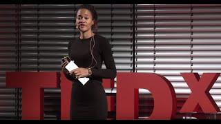 Change your channel | Mallence Bart-Williams | TEDxBerlinSalon