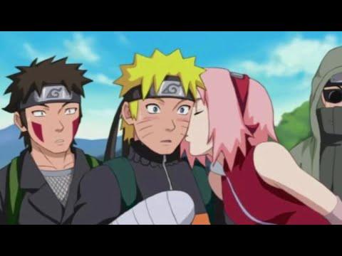 Xxx Mp4 Naruto Kiss More Girls Than Sasuke All NARUTO 39 S KISSES ナルト X 綱手 3gp Sex