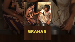 #Relationship Ruined by #Alcohol | Award Winning Short Film - GRAHAN