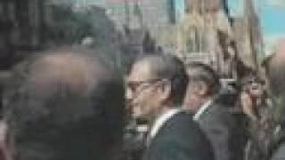 Shah of Iran Australia Visit - Part 2