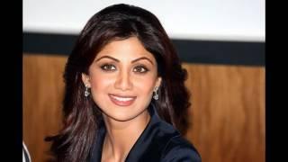 Top 5 Most Beautiful Indian Girls 2016 HD | Hot | Sexy | Cute | Full HD
