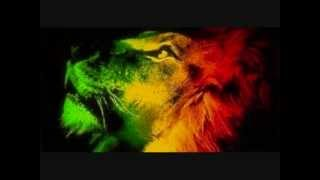 Alika ft Damian Marley - Welcom to Jamrock(Remix Prod. by Juk)