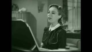 Vera Lynn  (1944)