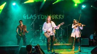 Emergenza Backstage | ImRam music