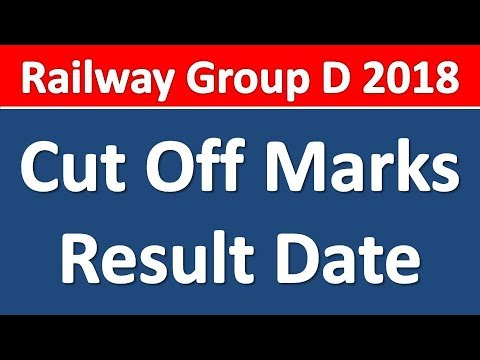 Xxx Mp4 Railway Group D 2018 Cut Off Marks Result Date The Study Power 3gp Sex