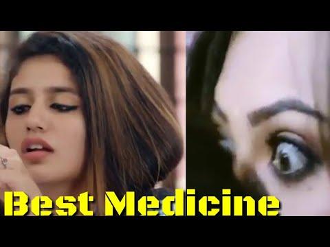 Xxx Mp4 Priya Prakash Varrier Vs Yash And Radhika Pandith 3gp Sex